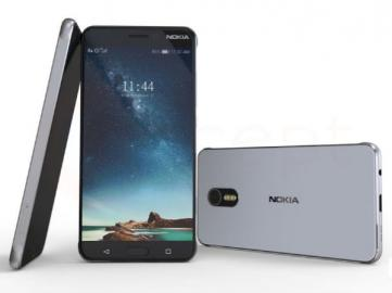 Nokia 8 price is out; listed for pre-sale