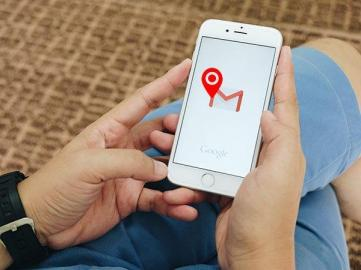 5 ways to find the location of Email sender in Gmail