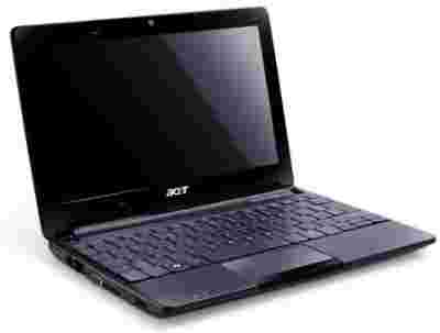 Acer 5750 Laptop (2nd Gen Ci3/ 2GB/ 500GB/ Linux/ 128MB Graph)
