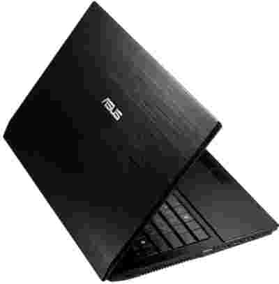Asus P52F-SO114D Others -