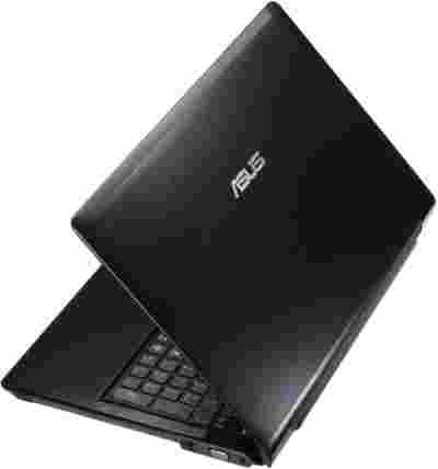 Asus P53E-SO059D Laptop (2nd Gen Ci5/ 2GB/ 750GB/ DOS)