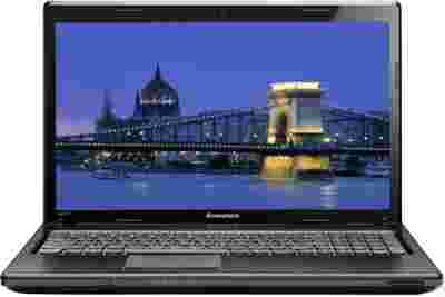 Lenovo Essential G570 (59-337986) Laptop (2nd Gen PDC/ 2GB/ 320GB/ DOS)