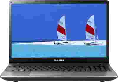 Samsung NP300E5Z-S08IN Laptop 2 Gen Ci5/4GB/750GB/1GB