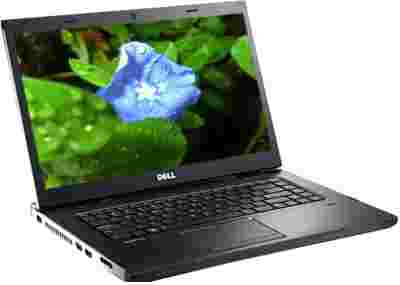 Dell Vostro DVCI304 Laptop (2nd Gen Ci3/ 2GB/ 320GB/ Linux)