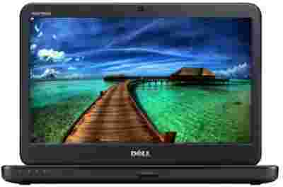 Dell Inspiron 14 Laptop (2nd Gen Ci3/ 2GB/ 500GB/ DOS/ 1GB Graph)