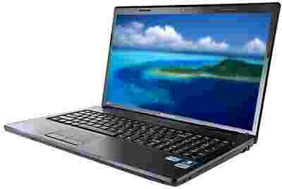 Lenovo Essential G570 (59-321805) Laptop (CDC/ 2GB/ 320GB/ DOS)