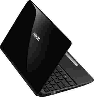 Asus Eee PC 1015CX-BLK024W Netbook (2nd Gen ADC/ 2GB/ 320GB/ ExpressGate Cloud)