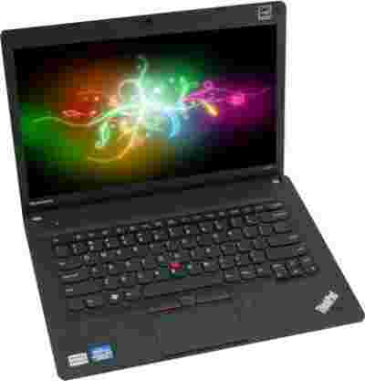 Lenovo ThinkPad E430 (3254B39) Laptop (2nd Gen Ci3/ 4GB/ 500GB/ Win7 HB)