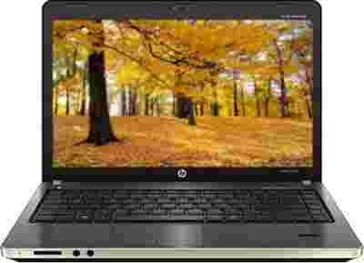 HP 4430s ProBook (2nd Gen Ci3/ 2GB/ 500GB/ DOS)