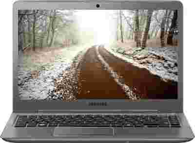 Samsung NP530U4C-S03IN Ultrabook (3rd Gen Ci5/ 6GB/ 1 TB/ Win8/ 1GB Graph)