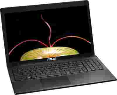 Asus X55C-SX078D Laptop (2nd Gen PDC/ 2GB/ 500GB/ DOS)