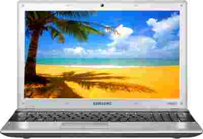 Samsung NP-RV515-A02IN Laptop (APU Dual Core/ 2GB/ 500GB/ Win7 HB)