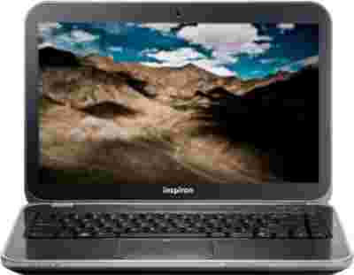 Dell Inspiron 15R Laptop (2nd Gen Ci5/ 4GB/ 500GB/ Win7 HB)