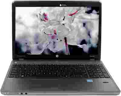 HP 4540s Probook DON69PA Intel Core i5 - (2 GB DDR3/320 GB HDD/Windows 8 Pro)
