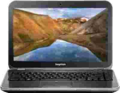 Dell Inspiron 15R N5520 Laptop (3rd Gen Ci3/ 2GB/ 500GB/ Linux/ 1GB Graph)