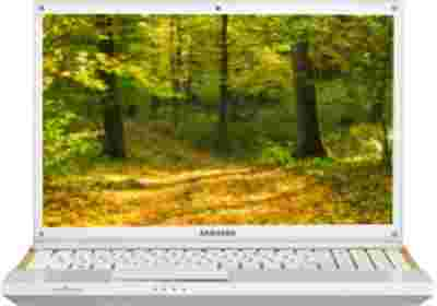 Samsung NP300V5A-S0NIN Laptop (2nd Gen Ci5/ 4GB/ 1TB/ Win7 HP/ 1GB Graph)