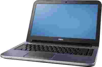 Dell Inspiron 14R 5421 Laptop (3rd Gen Ci3/ 4GB/ 500GB/ Win8/ Touch)