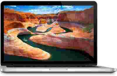 Apple ME665HN/A MacBook Pro (3rd Gen Ci7/ 16GB/ 512GB Flash/ Mac OS X Mountain Lion/ 1GB Graph/ Retina Display)