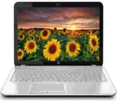 HP 15-E039TX 15 E4Y17PA Intel Core i5 - (4 GB DDR3/500 GB HDD/Windows 8/2 GB Graphics)