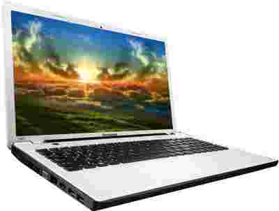 Lenovo Ideapad Z580 (59-383172) Laptop (3rd Gen Ci5/ 4GB/ 500GB/ Win8/ 1GB Graph)