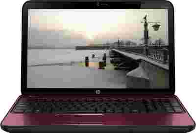 HP Pavilion G6-2103TX Laptop (2nd Gen Ci3/ 2GB/ 500GB/ Win7 HB/ 1GB Graph)