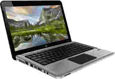 HP Pavilion dm4-1203TU Laptop (1st Gen Ci5/ 3GB/ 320GB/ Win7 HB)