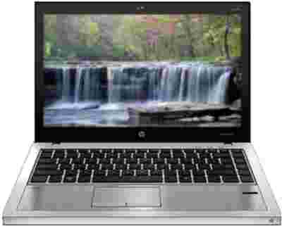 HP 5330M ProBook (2nd Gen Ci5/ 4GB/ 500GB/ Win7 Prof)