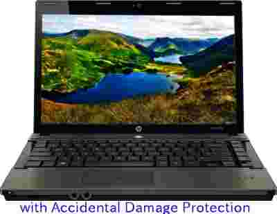 HP 4421s ProBook (1st Gen Ci7/ 2GB/ 500GB/ Win7 Prof/ 512MB Graph)