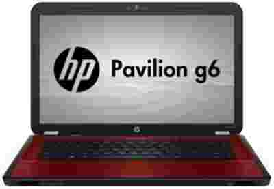 HP Pavilion G6-1104TU Laptop (2nd Gen Ci5/ 4GB/ 500GB/ Win7 HB)