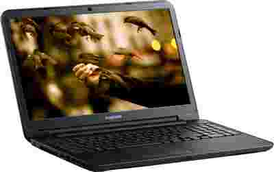 Dell Inspiron 15 3521 Laptop (2nd Gen PDC/ 2GB/ 500GB/ Win8)