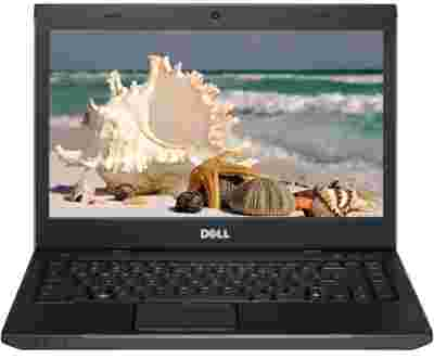 Dell Vostro 3450 Laptop (2nd Gen Ci3/ 2GB/ 320GB/ Linux)