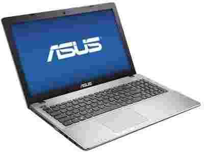 Asus X550CA-XO096H X Intel CI3 3rd Gen/4,500/DVDRW/15.6 inch/Win8 Intel Core i3 - (4 GB DDR3/500 GB HDD/Windows 8)