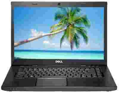 Dell Vostro 3550 Laptop (2nd Gen Ci3/ 2GB/ 320GB/ Linux)