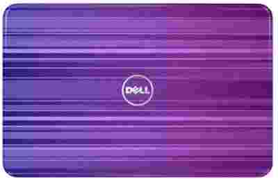 Dell DD2GN04 Others -