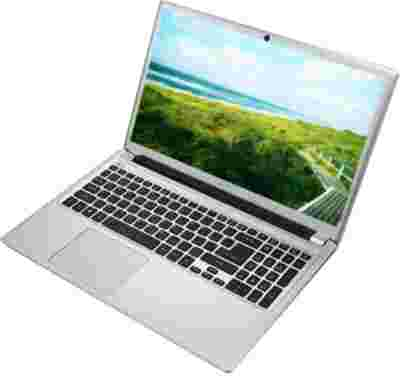 Acer Aspire V5 571 Laptop (2nd Gen Ci3/ 4GB/ 500GB/ Linux/ 128MB Graph) (NX.M1JSI.012)
