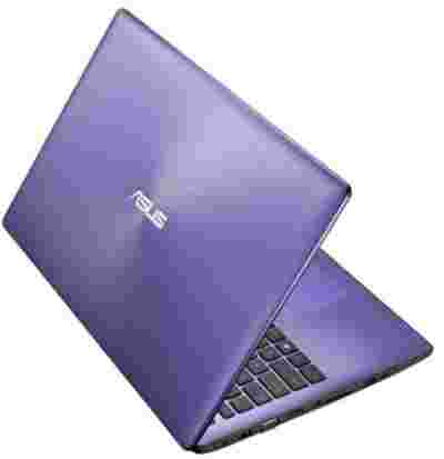Asus X553MA-XX064D X Series X553MA Pentium Quad Core - (2 GB DDR3/500 GB HDD) Notebook