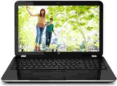 HP Pavilion 15-n225TU Laptop (4th Gen Ci3/ 4GB/ 500GB/ Win8.1)