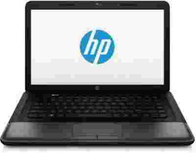 HP 250-E8D87PA Laptop (3rd Gen Ci3/ 4GB/ 500GB/ DOS)