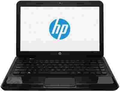 HP 240 F6Q29PA Intel Core i3 - (2 GB DDR3/500 GB HDD/Free DOS)