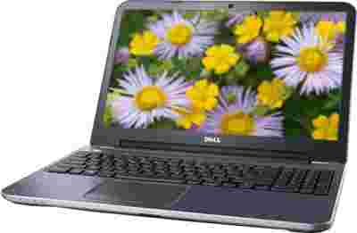 Dell Inspiron 15R 5521 Laptop (3rd Gen Ci5/ 4GB/ 500GB/ Win8)