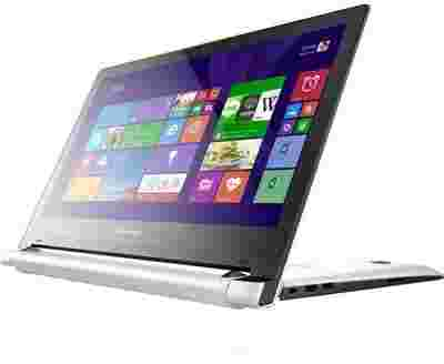Lenovo Ideapad Flex 2-14 (Intel 2-in-1 Laptop) (4th Gen Ci3/ 4GB/ 500GB/ Win8.1/ Touch) (59-429522)