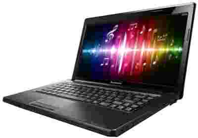 Lenovo Essential G470 (59-314044) Laptop (2nd Gen Ci3/ 2GB/ 320GB/ Win7 HB)