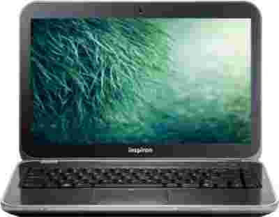 Dell New Inspiron 15R Laptop (3rd Gen Ci5/ 4GB/ 500GB/ Win7 HB)