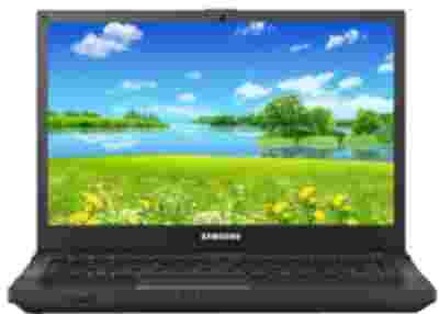 Samsung NP300V4A-A05IN Laptop (2nd Gen Ci3/ 3GB/ 640GB/ Win7 HP)