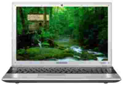 Samsung NP305E4A-S02IN Laptop (APU Quad Core A6/ 4GB/ 1TB/ Win7 HP/ 1GB Graph)