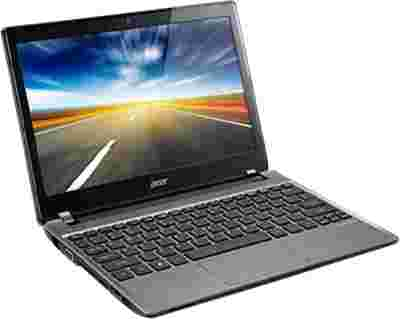 Acer Aspire V V5-572P Notebook (2nd Gen Ci3/ 4GB/ 500GB/ Win8/ Touch) (NX.MAESI.005)