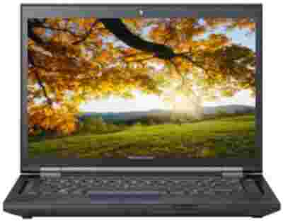 Samsung NP200B4A-A01IN Laptop