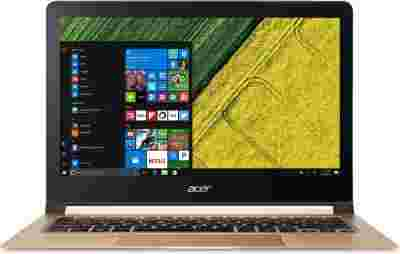 Acer Swift 7 (SF713-51-M8MF)