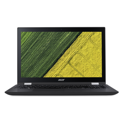 Acer Spin 3 (SP315-51-54MW)