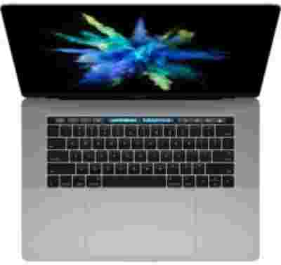 Apple MacBook Pro (MLVP2H)